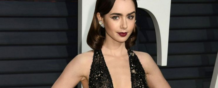 Lily Collins Sells West Hollywood's Sierra Towers (11)  Lily Collins Sells West Hollywood's Sierra Towers Lily Collins Sells West Hollywood   s Sierra Towers 11 743x300