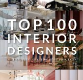 Download The Free Ebook of 100 Inspiring Designers & Architects Ebook inspiring designers Download The Free Ebook of 100 Inspiring Designers & Architects Ebook capa 169x164