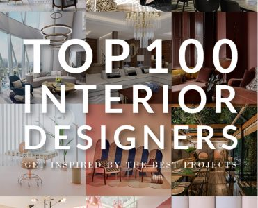 inspiring designers Download The Free Ebook of 100 Inspiring Designers & Architects Ebook capa 371x300