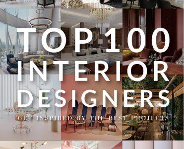 Download The Free Ebook of 100 Inspiring Designers & Architects Ebook inspiring designers Download The Free Ebook of 100 Inspiring Designers & Architects Ebook capa 371x300