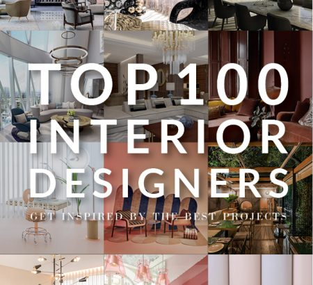 inspiring designers Download The Free Ebook of 100 Inspiring Designers & Architects Ebook capa 450x410