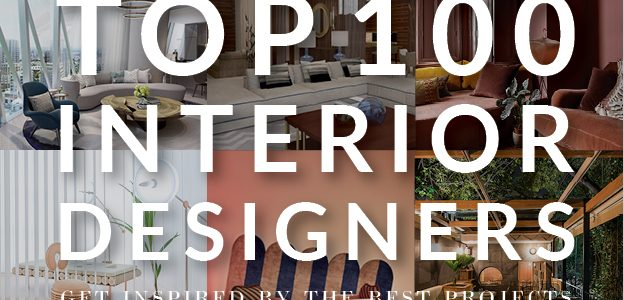 Download The Free Ebook of 100 Inspiring Designers & Architects Ebook inspiring designers Download The Free Ebook of 100 Inspiring Designers & Architects Ebook capa 624x300