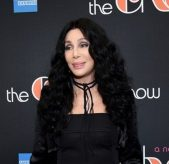 Buy Cher's Former LA Luxury Duplex  Buy Cher's Former LA Luxury Duplex Buy Chers Former LA Luxury Duplex 1 1 169x164