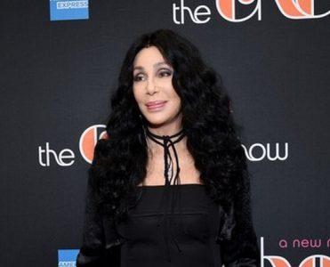 Buy Cher's Former LA Luxury Duplex  Buy Cher's Former LA Luxury Duplex Buy Chers Former LA Luxury Duplex 1 1 371x300