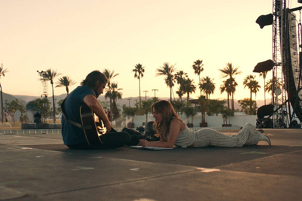 Dream House From A Star Is Born Movie Dream House From A Star Is Born Movie 6