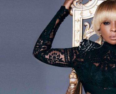 mary j. blige Mary J. Blige New Jersey Home for Sale Mary J