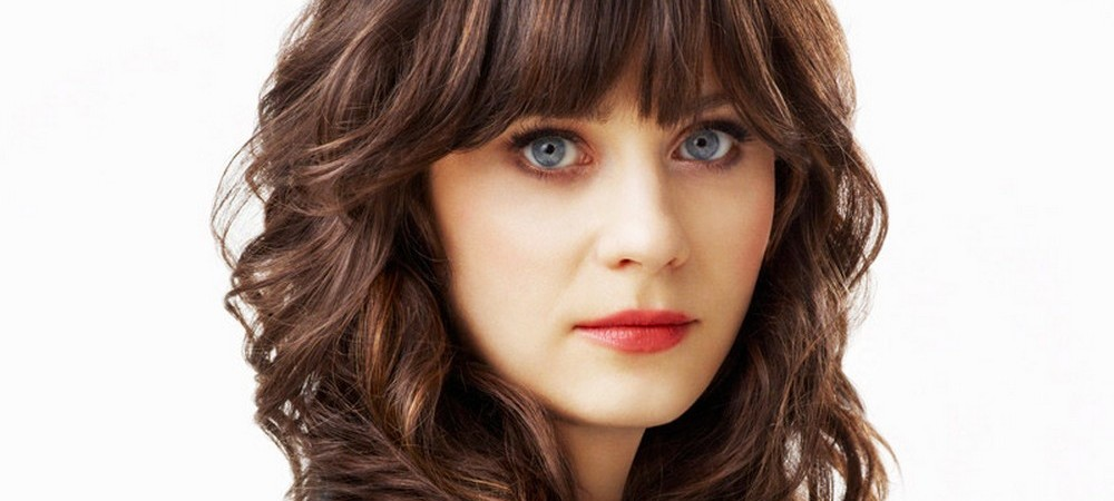 zooey deschanel Zooey Deschanel Sells Manhattan Beach House Zooey Deschanel Sells Manhattan Beach House