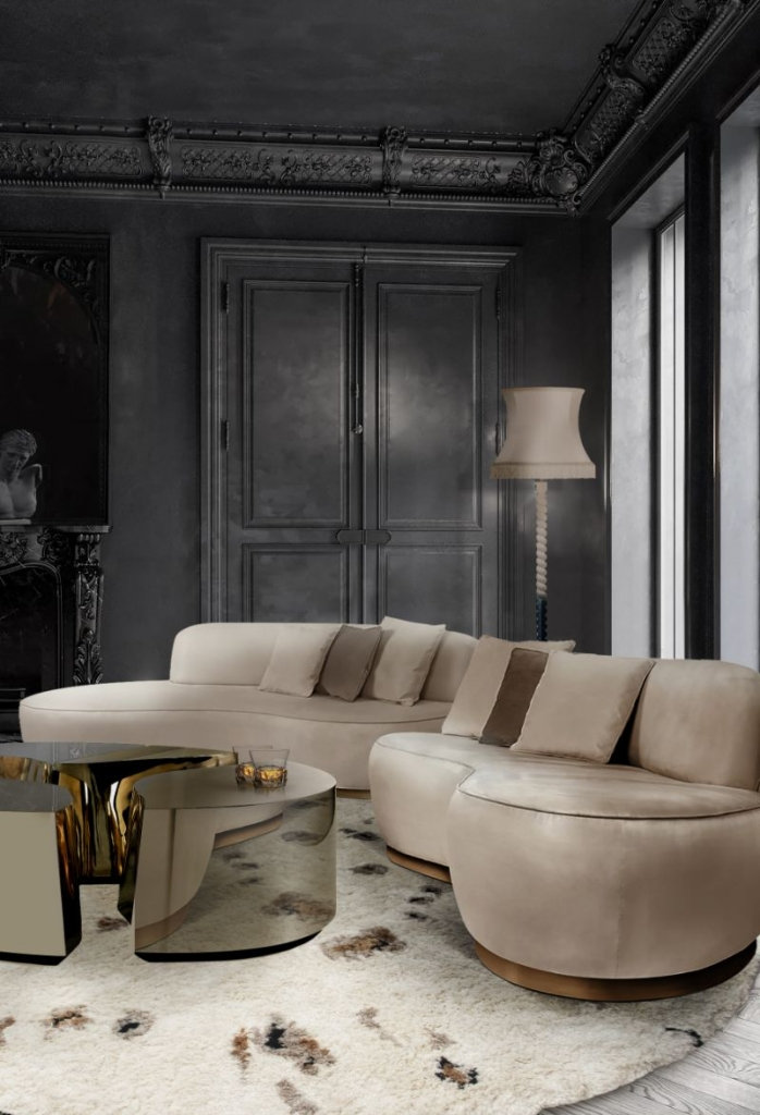 living room ideas 10 Living Room Ideas for a Cosy and Stylish Home 10 Living Room Ideas for a Cosy and Stylish Home 5