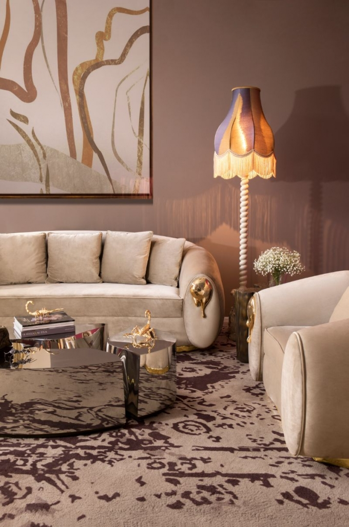 living room ideas 10 Living Room Ideas for a Cosy and Stylish Home 10 Living Room Ideas for a Cosy and Stylish Home 9