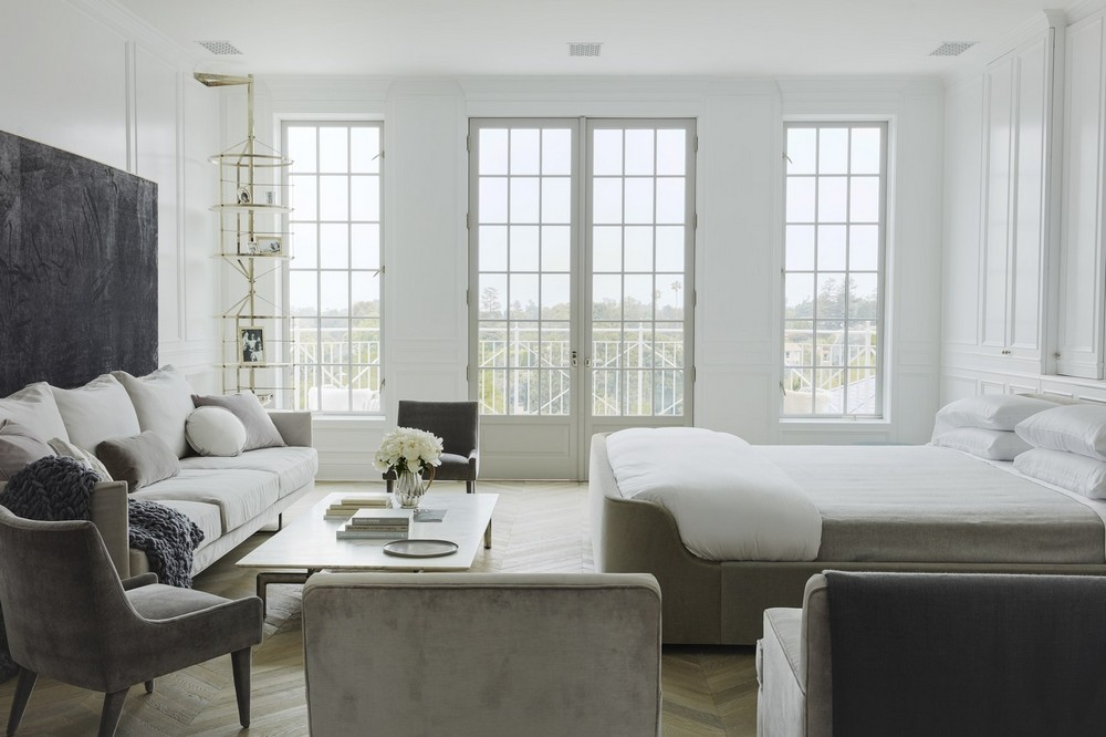 windsor smith Celebrity Homes: Luxury Living by Windsor Smith Celebrity Homes Luxury Living by Windsor Smith 4