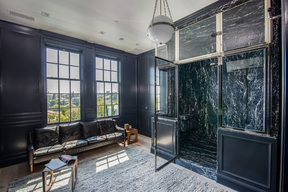 windsor smith Celebrity Homes: Luxury Living by Windsor Smith Celebrity Homes Luxury Living by Windsor Smith 9