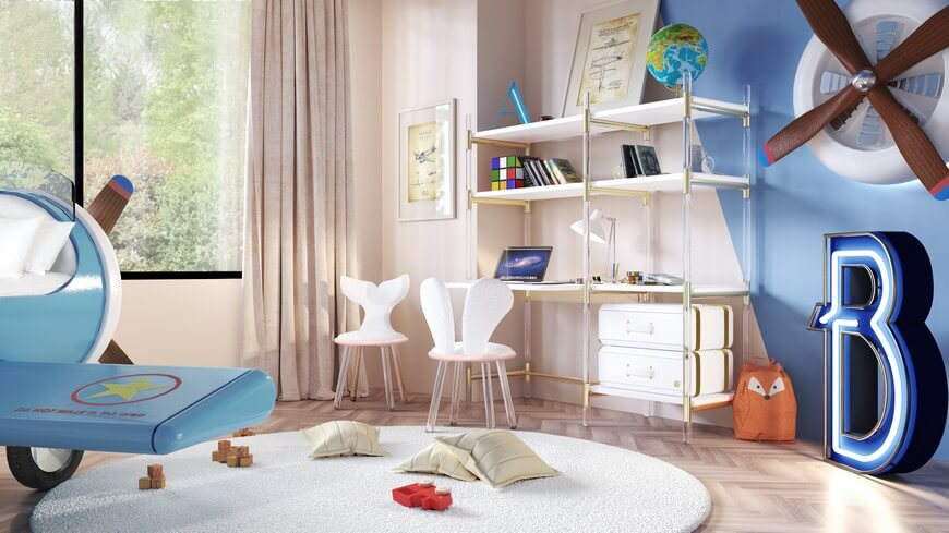Celebrity Style The Best Furniture to Play and Study at Home (1) study at home Celebrity Style: The Best Furniture to Play and Study at Home Celebrity Style The Best Furniture to Play and Study at Home 3