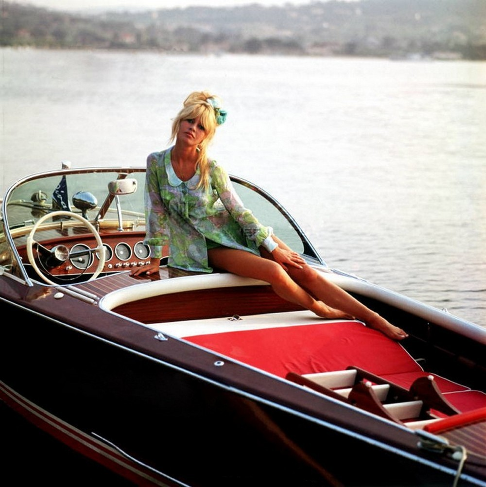 celebrity in superyachts Celebrity in Superyachts: Grace Kelly, Brigitte Bardot and More! Celebrity in Superyachts Grace Kelly Brigitte Bardot and More 3