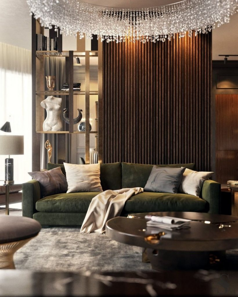 fall trends 2020 Fall Trends for Celebrity Style Interiors ENHANCE 2020S FALL THROUGH THESE INTERIOR DESIGN TRENDS 11 scaled