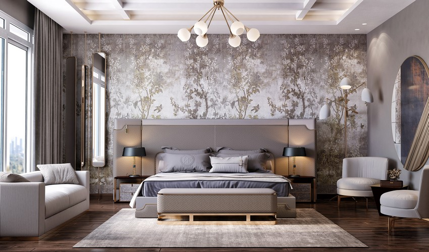 fall trends 2020 Fall Trends for Celebrity Style Interiors ENHANCE 2020S FALL THROUGH THESE INTERIOR DESIGN TRENDS 15