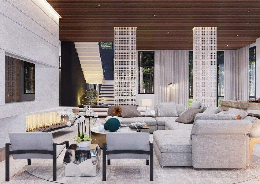 How to Decorate Your Living Room Like a Celebrity how to decorate your living room How to Decorate Your Living Room Like a Celebrity How to Decorate Your Living Room Like a Celebrity 5