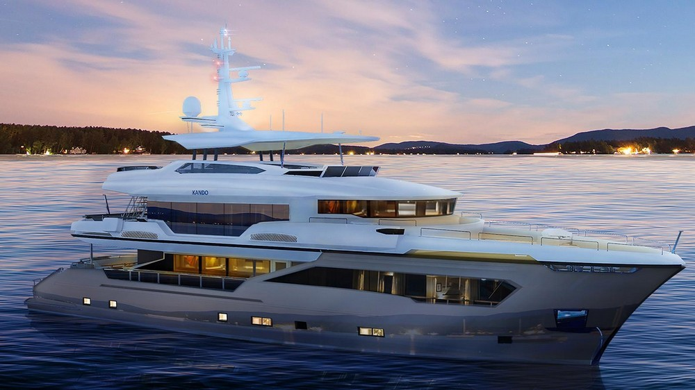 yachts owned by celebrities Most Amazing Yachts Owned by Celebrities Most Amazing Yachts Owned by Celebrities 14