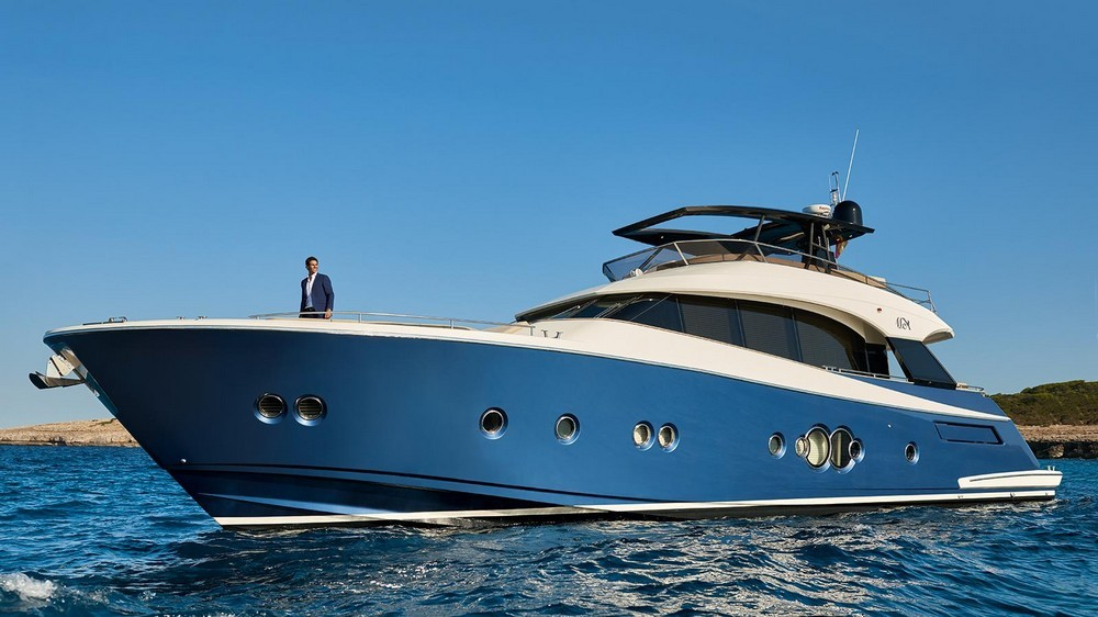 yachts owned by celebrities Most Amazing Yachts Owned by Celebrities Most Amazing Yachts Owned by Celebrities 15