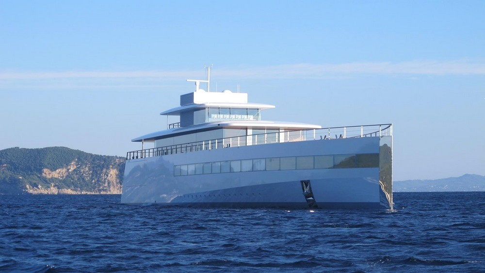 yachts owned by celebrities Most Amazing Yachts Owned by Celebrities Most Amazing Yachts Owned by Celebrities 19