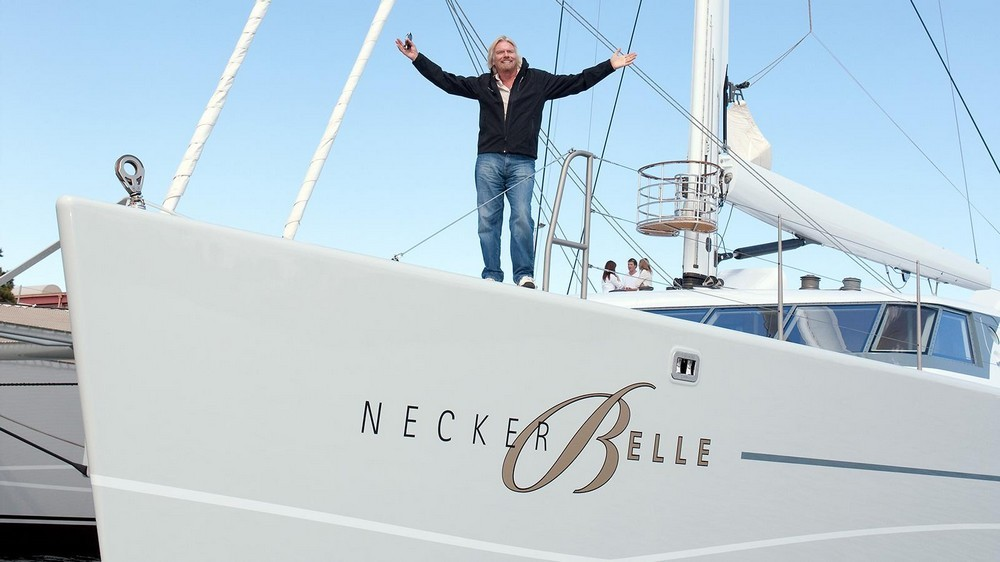 yachts owned by celebrities Most Amazing Yachts Owned by Celebrities Most Amazing Yachts Owned by Celebrities 21