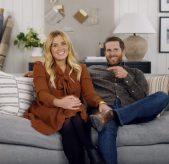 Studio McGee's Netflix Show: Dream Home Makeover! studio mcgee Studio McGee's Netflix Show: Dream Home Makeover! Studio McGees Netflix Show Dream Home Makeover 5 169x164
