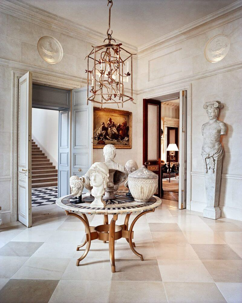 François Catroux, an Homage to the Decorator of Aristocrats, Fashion Queens and Royals françois catroux François Catroux, an Homage to the Decorator of Aristocrats, Fashion Queens and Royals Francois Catroux an Homage to the Decorator of Aristocrats Fashion Queens and Royals 1