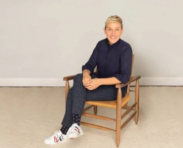 Renovate Your Bathroom with Ellen DeGeneres and Greentouch Home [object object] Renovate Your Bathroom with Ellen DeGeneres and Greentouch Home 35f3539b5e5db909e95d94bd1f32b7b1 371x300