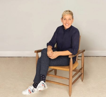 Renovate Your Bathroom with Ellen DeGeneres and Greentouch Home [object object] Renovate Your Bathroom with Ellen DeGeneres and Greentouch Home 35f3539b5e5db909e95d94bd1f32b7b1 450x410