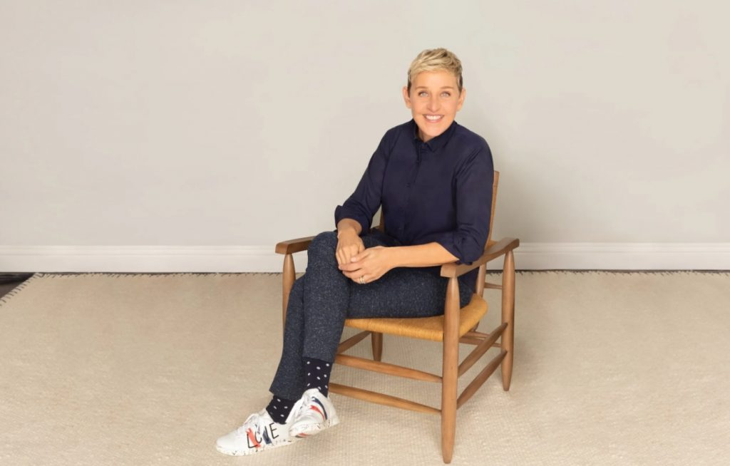 Renovate Your Bathroom with Ellen DeGeneres and Greentouch Home [object object] Renovate Your Bathroom with Ellen DeGeneres and Greentouch Home 35f3539b5e5db909e95d94bd1f32b7b1 scaled