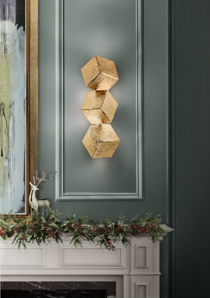 How to Decorate for Christmas Like a Celebrity how to decorate for christmas How to Decorate for Christmas Like a Celebrity How to Decorate for Christmas Like a Celebrity 1 scaled
