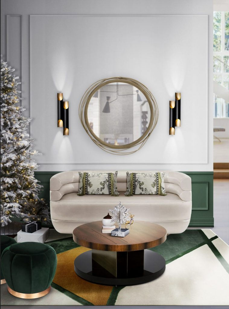 How to Decorate for Christmas Like a Celebrity how to decorate for christmas How to Decorate for Christmas Like a Celebrity How to Decorate for Christmas Like a Celebrity 2 scaled