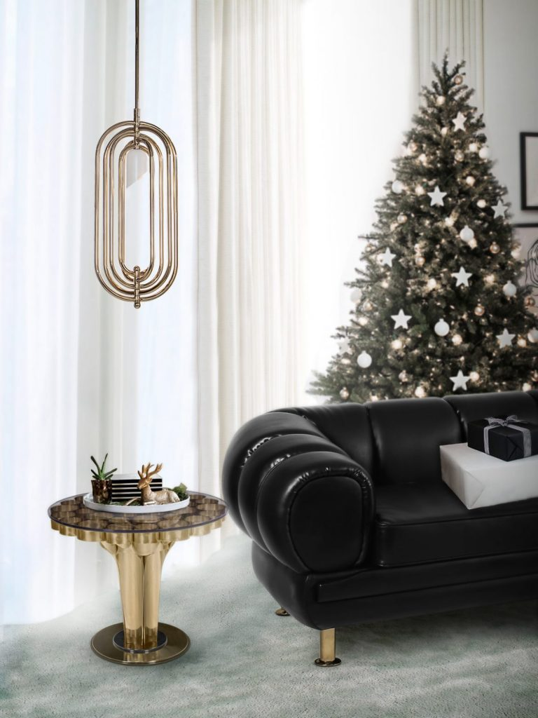 How to Decorate for Christmas Like a Celebrity how to decorate for christmas How to Decorate for Christmas Like a Celebrity How to Decorate for Christmas Like a Celebrity 4 scaled
