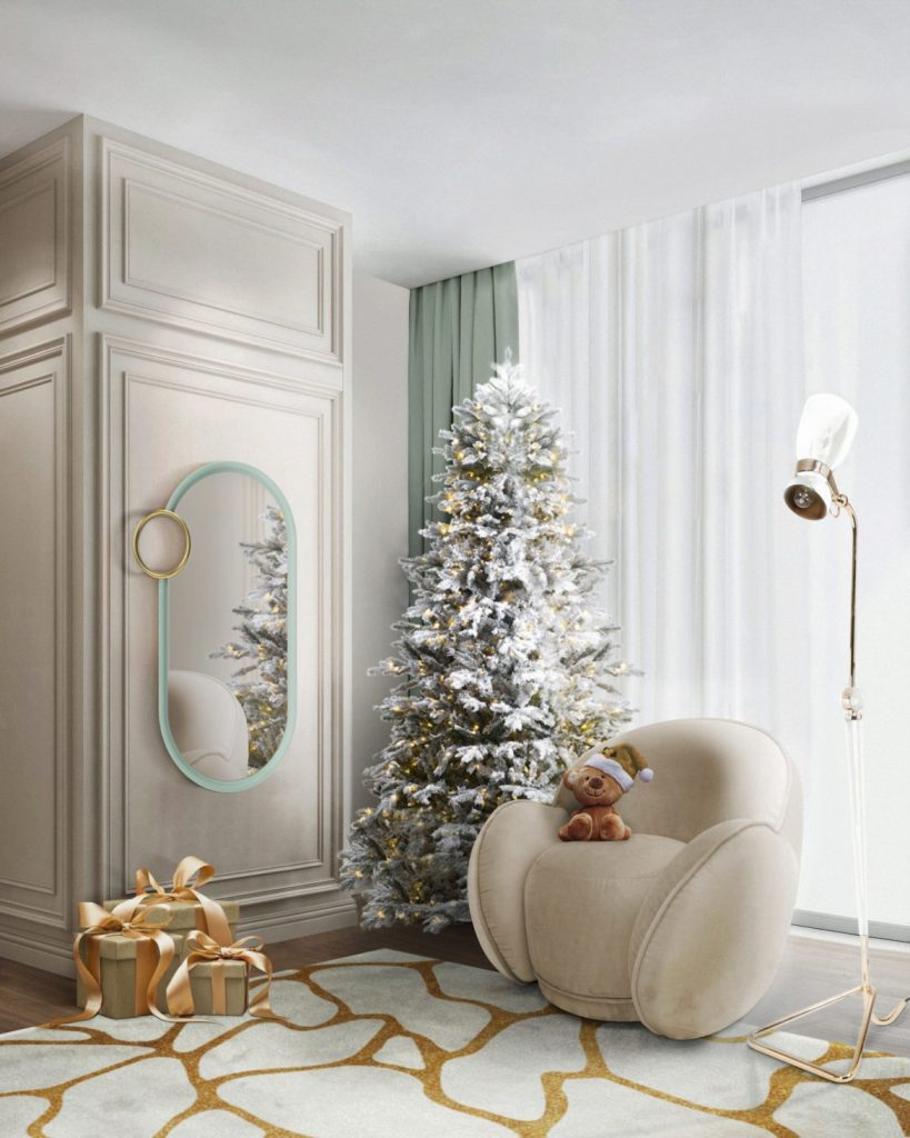 How to Decorate for Christmas Like a Celebrity how to decorate for christmas How to Decorate for Christmas Like a Celebrity How to Decorate for Christmas Like a Celebrity 8 scaled