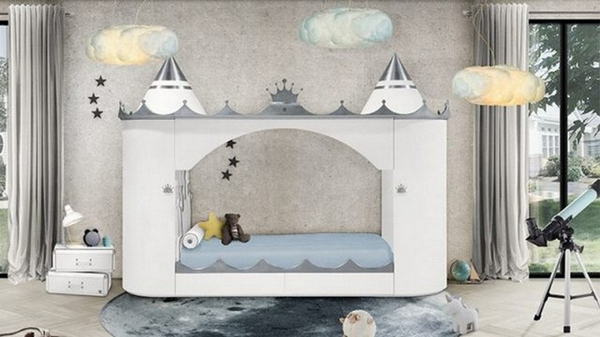 Star Quality Kids Bedrooms Trends 2021 (1) [object object] Star Quality | Kids Bedrooms Trends 2021 Star Quality Kids Bedrooms Trends 2021 1