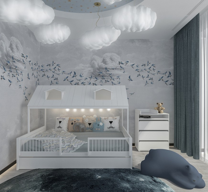 Star Quality Kids Bedrooms Trends 2021 (1) [object object] Star Quality | Kids Bedrooms Trends 2021 Star Quality Kids Bedrooms Trends 2021 11