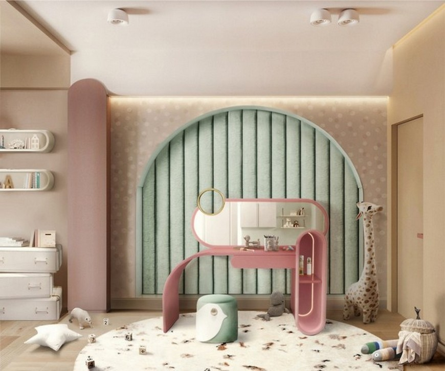 Star Quality Kids Bedrooms Trends 2021 (1) [object object] Star Quality | Kids Bedrooms Trends 2021 Star Quality Kids Bedrooms Trends 2021 9