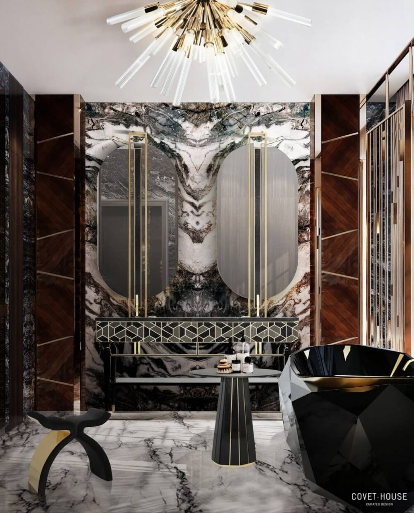 Most Expensive: Step Inside a 8.5 Million Mansion in St Petersburg million mansion Most Expensive: Step Inside a 8.5 Million Mansion in St Petersburg BATHROOM1 copy copy scaled