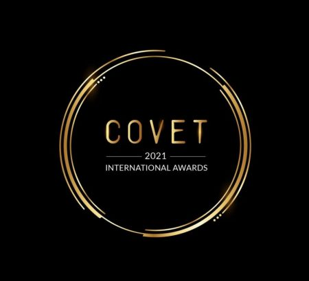 Covet International Awards a Contest for Design Lovers Like You (3) contest for design Covet International Awards: a Contest for Design Lovers Like You Covet International Awards a Contest for Design Lovers Like You 1 450x410