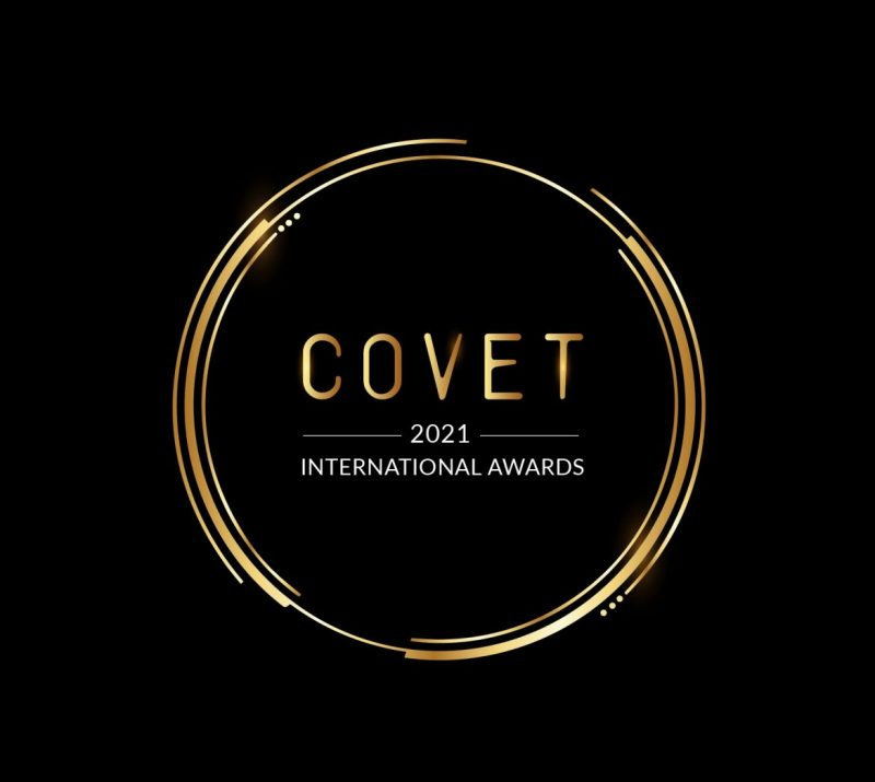 Covet International Awards a Contest for Design Lovers Like You (3)