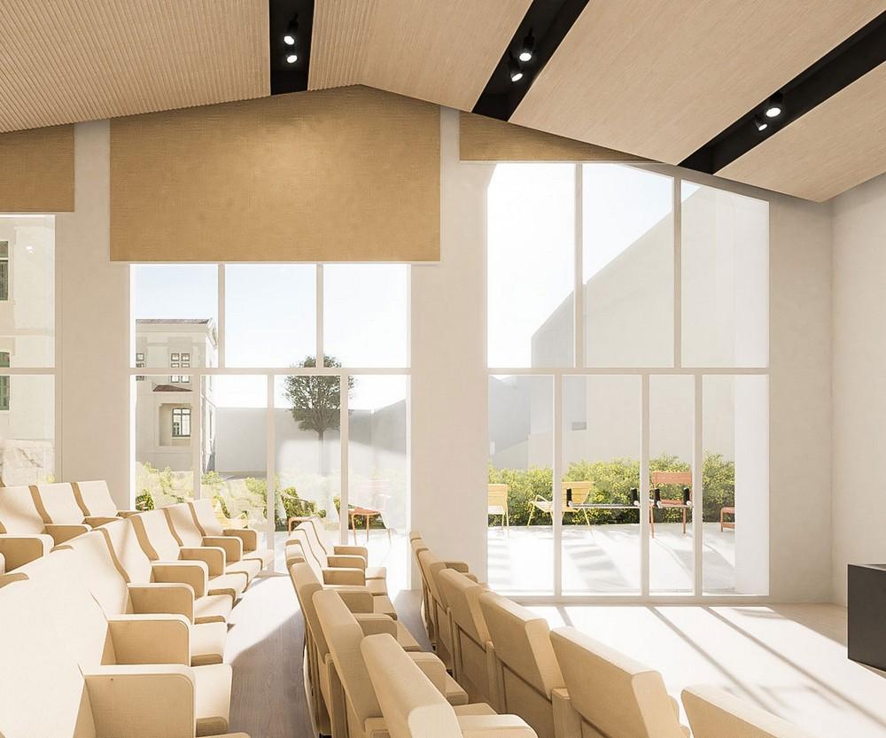 best interior designers of milan Get to Know the Best Interior Designers of Milan 1