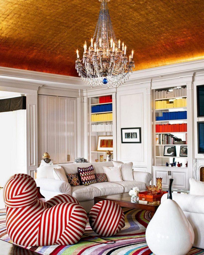 best interior designers of milan Get to Know the Best Interior Designers of Milan 10 scaled