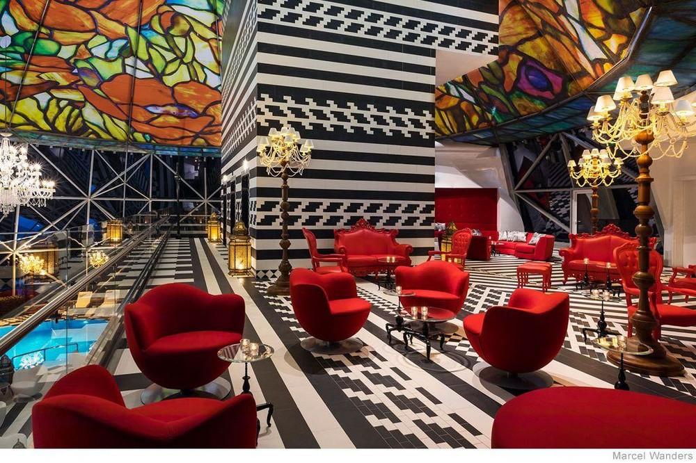 best interior designers of milan Get to Know the Best Interior Designers of Milan 11