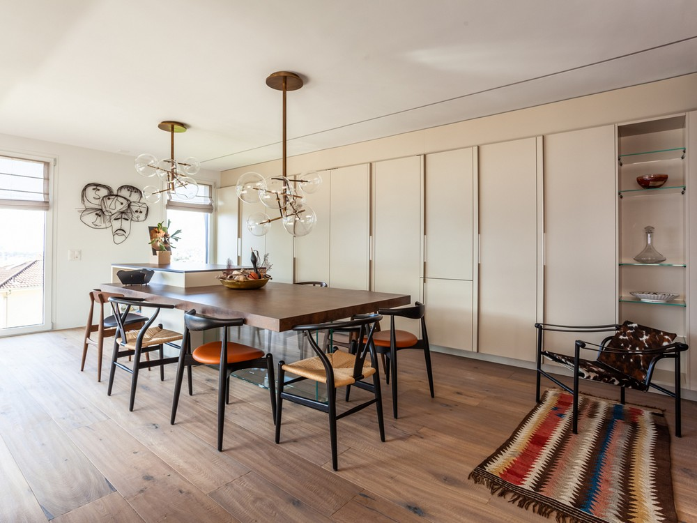 best interior designers of milan Get to Know the Best Interior Designers of Milan 12