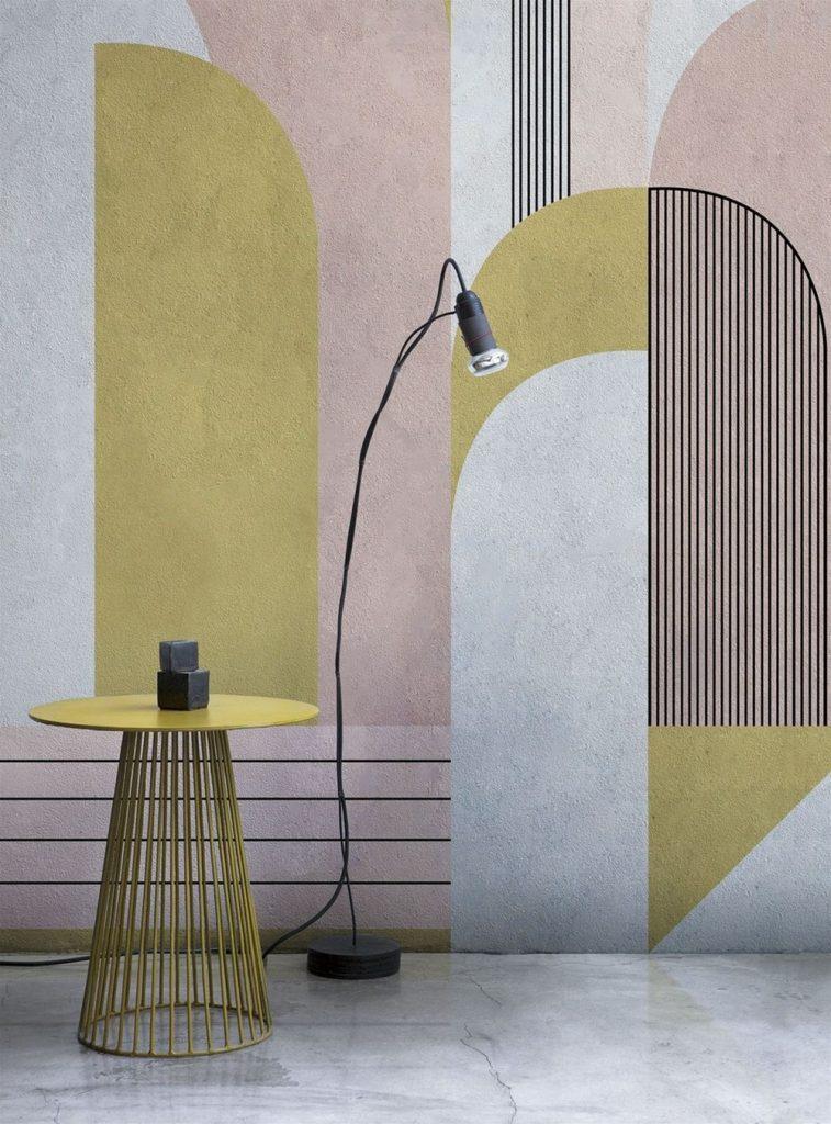 best interior designers of milan Get to Know the Best Interior Designers of Milan 13 scaled