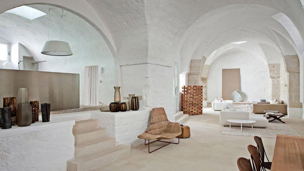 best interior designers of milan Get to Know the Best Interior Designers of Milan 14