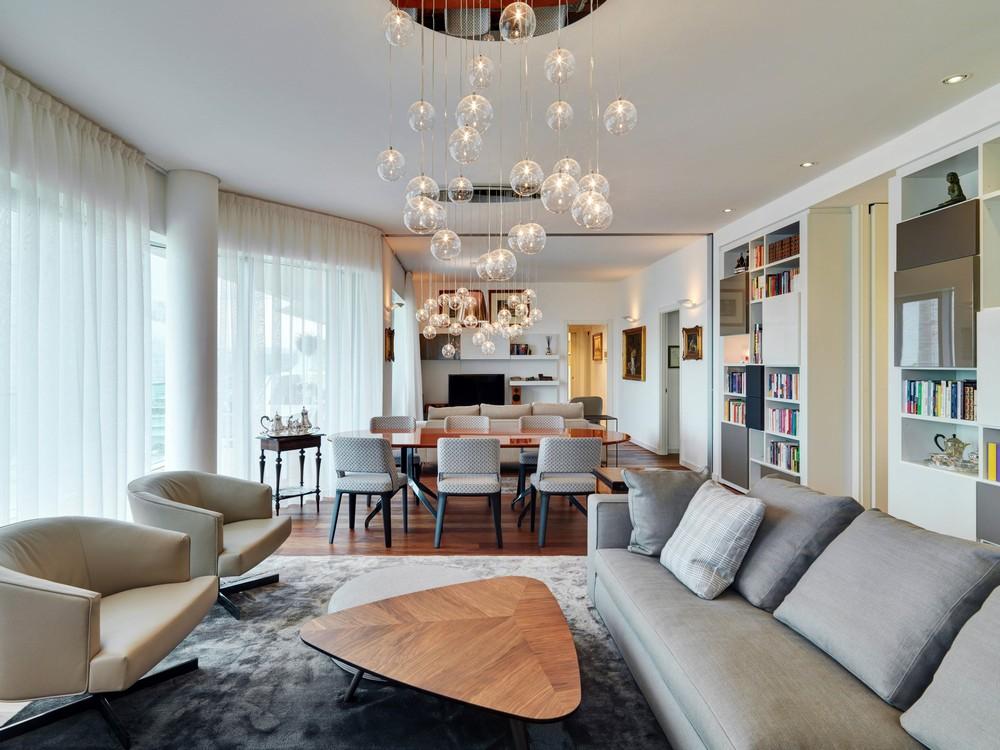 best interior designers of milan Get to Know the Best Interior Designers of Milan 15