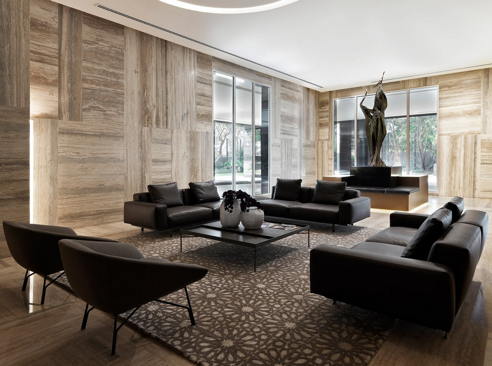 best interior designers of milan Get to Know the Best Interior Designers of Milan 16