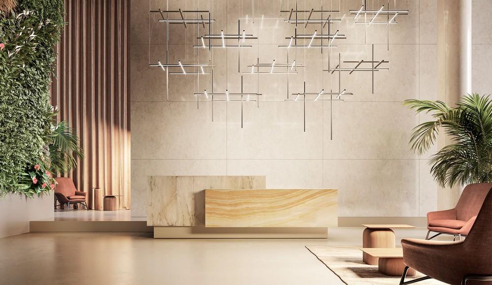 best interior designers of milan Get to Know the Best Interior Designers of Milan 17