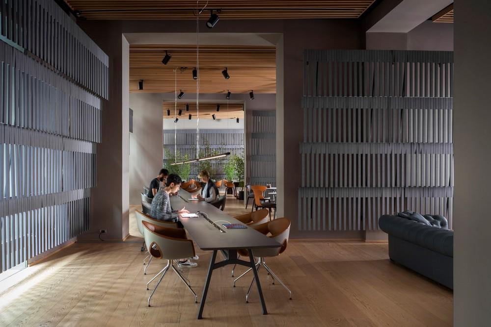 best interior designers of milan Get to Know the Best Interior Designers of Milan 18