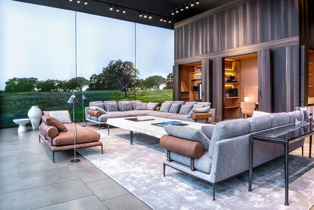 best interior designers of milan Get to Know the Best Interior Designers of Milan 2